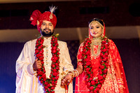 Deepak & Jayshree Wedding